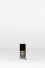 BRILLIANT NAIL PEARLY OLIVE 9 ml