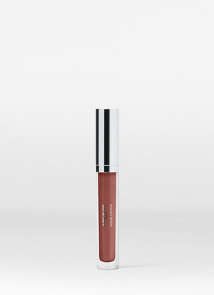 LIQUID LIPSTICK SWEET TRUFFLE 3ml