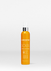 SPRAY INVISIBLE SPF 30 150 ml