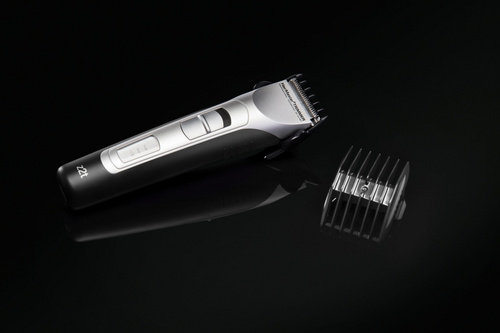 OLYMP HairMaster TRIMMER z2t
