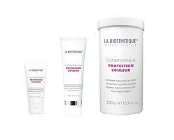 PROTECTION COULEUR CONDITIONNEUR