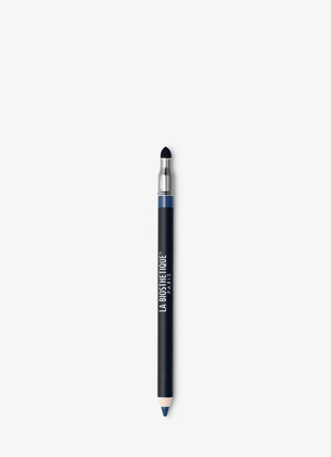 EYE PERFORMER TRUE NIGHT BLUE 1,2 g