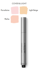 COVER & LIGHT PECHE 2,5 ml