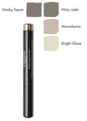 EYESHADOW PEN1,4 g