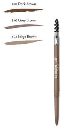 AUTOM. PENCIL FOR BROWS 0,28 g