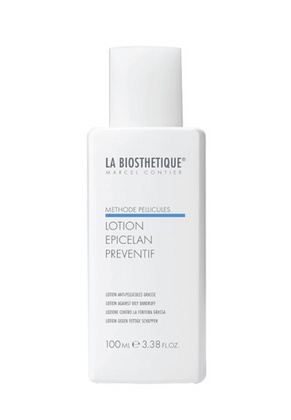 LOTION EPICELAN PREVENTIF 100 ml