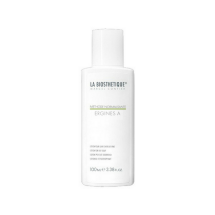 LOTION ERGINES A 100 ml