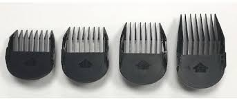 OLYMP COMB 6 mm FOR HM CLIPPER z3c/z4c