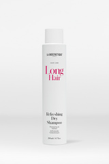 REFRESHING DRY SHAMPOO 200 ml