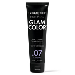 GLAM CONDITIONER CRYSTAL .07 150 ml