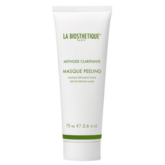 MASQUE PEELING 75 ml