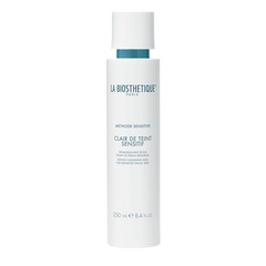 CLAIR DE TEINT SENSITIF 250 ml