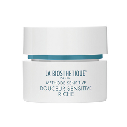 DOUCEUR SENSITIVE RICHE 50 ml
