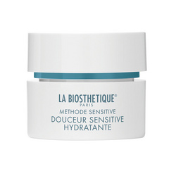 DOUCEUR SENSITIVE HYDRATANTE 50 ml