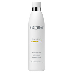 SHAMPOO ANTIFRIZZ 250 ml