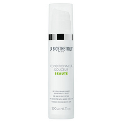 CONDITIONNEUR DOUCEUR 200 ml
