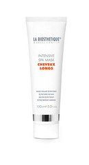 INTENSIVE SPA MASK 150 ml
