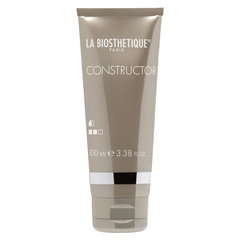 CONSTRUCTOR 100 ml