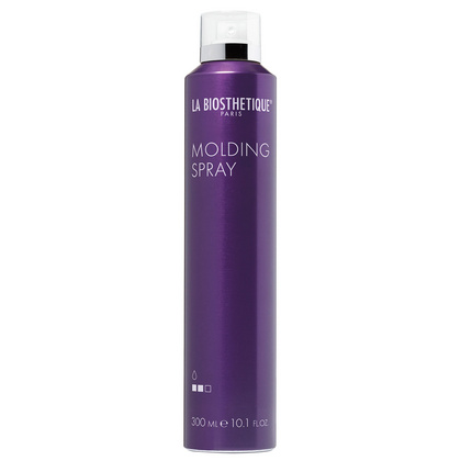 MOLDING SPRAY 300 ml