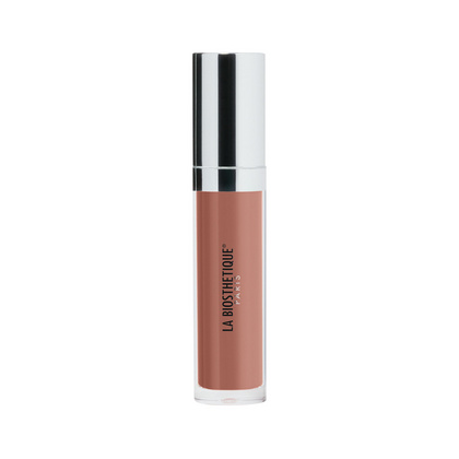 CREAM GLOSS CARAMEL 3,5 ml