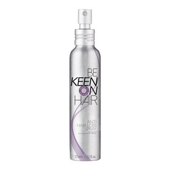 KEEN ANTI HAIR LOSS SPRAY 75 ml