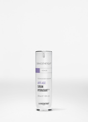 SERUM HYDRATANT 30 ml