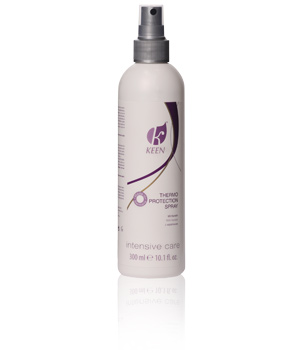 KEEN THERMO PROTECTION SPRAY 300 ml