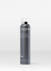 VOLUME BOOSTER 200 ml