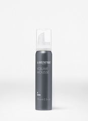VOLUME MOUSSE 75 ml