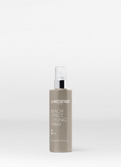BEACH EFFECT STYLING SPRAY 150 ml