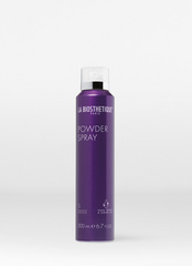POWDER SPRAY 200 ml