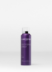 GLOSSING SPRAY 150 ml