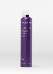 FORMULE LAQUE ULTRA STRONG 300 ml