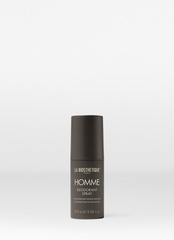 HOMME DEODORANT SPRAY 100 ml