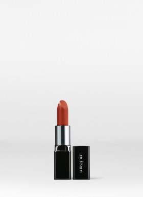 SENSUAL LIPSTICK C138 LOVELY ROSE 4 g