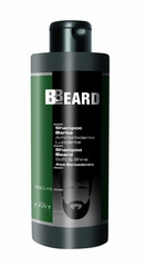 TMT B.BEARD SHAMPOO 150 ml