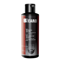 TMT B.BEARD CONDITIONER 150 ml