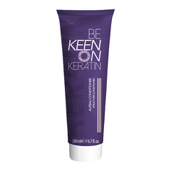 KERATIN AUFBAU CONDITIONER 200 ml
