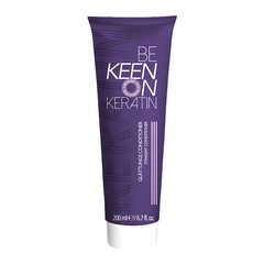 KERATIN GLATTUNGS CONDITIONER 200 ml