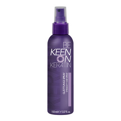 KERATIN GLATTUNGS SPRAY 150 ml