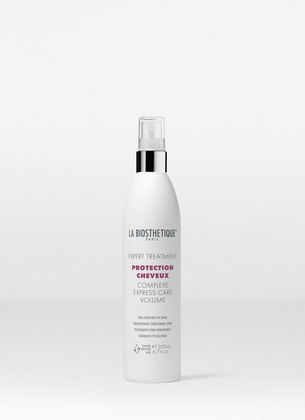 COMPLEXE EXPRES CARE VOLUME 200 ml